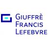 GIUFFRE' FRANCIS LEFEBVRE