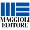 MAGGIOLI