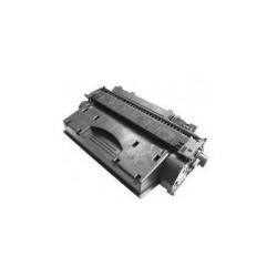 HP/CANON CE 505X CF280X 719H