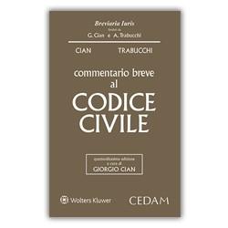 Commentario Breve al Codice...