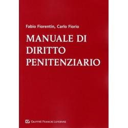 MANUALE DI DIRITTO...