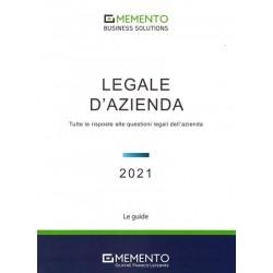 LEGALE D'AZIENDA