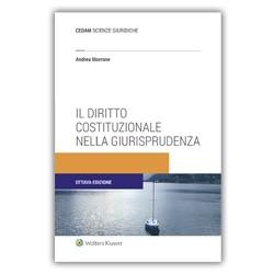 Diritto Costituzionale...