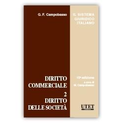 Diritto Commerciale 2...