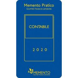 Memento - Contabile 2020