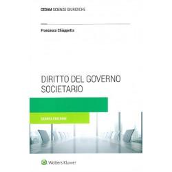 Diritto del Governo Societario