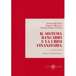 Sistema Bancario e la Crisi...